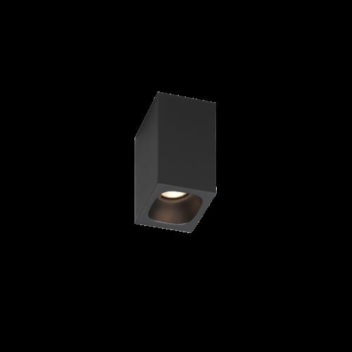 Wever & Ducré LED plafondspot Pirro 1.0