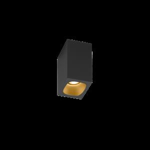 Wever & Ducré Pirro 1.0 LED ceiling spotlight