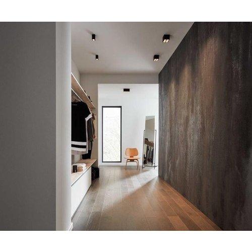 Wever & Ducré Pirro LED ceiling spotlight 4.1
