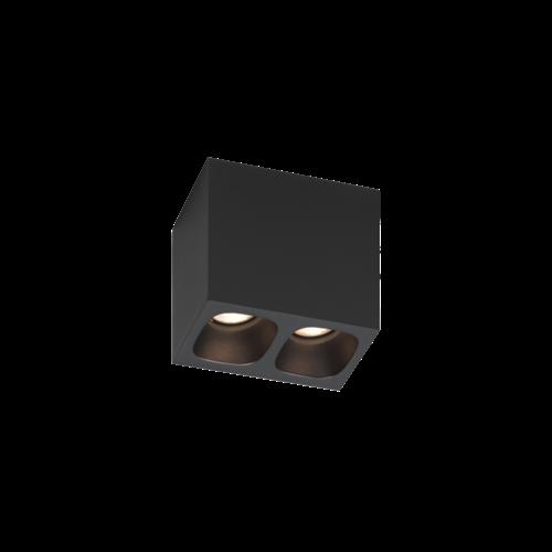 Wever & Ducré Pirro 2.0 LED ceiling spotlight