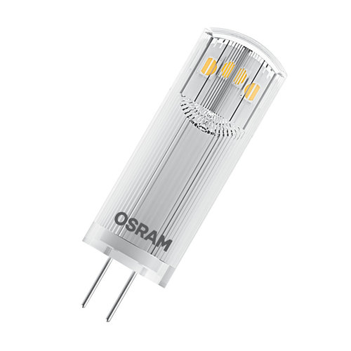 OSRAM Osram LED Star PIN 1.8-20W G4 12V