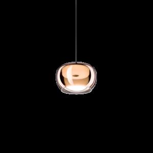 Wever & Ducré LED hanglamp Wetro 1.0