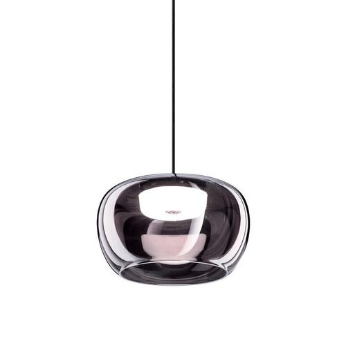 Wever & Ducré LED hanging lamp Wetro 2.0