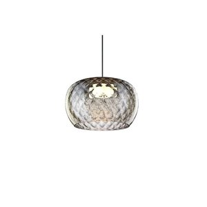 Wever & Ducré LED hanglamp Wetro 3.0