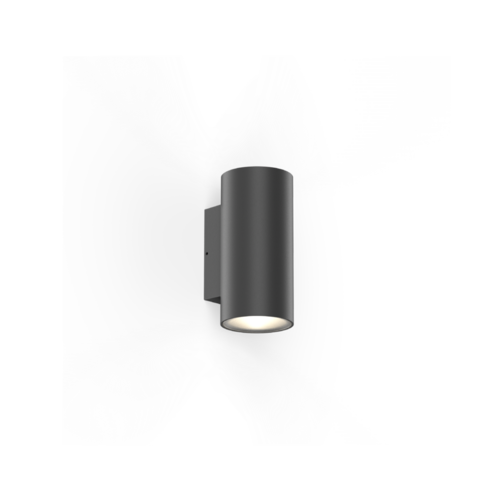 Wever & Ducré Applique LED TRAM WALL 2.0 IP65 Outdoor