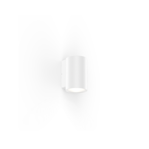 Wever & Ducré LED Wandlamp TRAM WALL 1.0 IP65 Outdoor