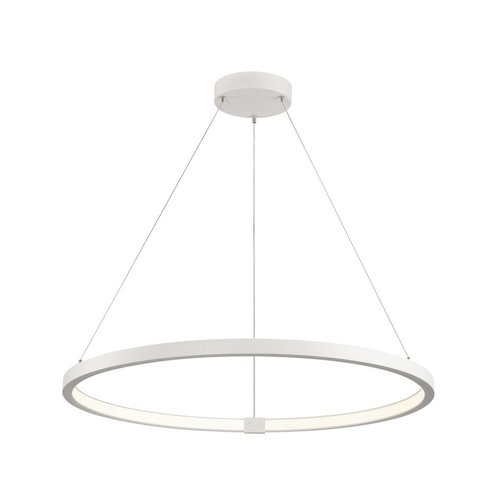 LED hanglamp ONE 80 PD