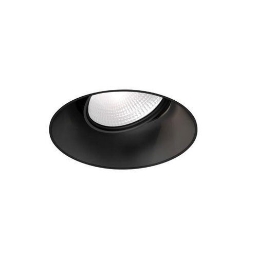 Wever & Ducré Inbouwspot Deep Adjust trimless 1.0 LED