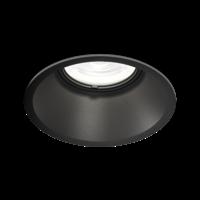 Recessed spot Deep Adjust fort 1.0 LED