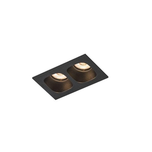 Wever & Ducré Recessed spot PIRRO 2.0 LED