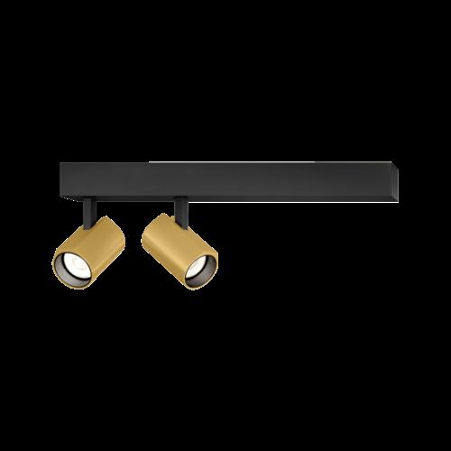 Wever & Ducré Plafondlamp CENO 2.0 LED