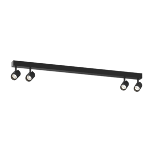 Wever & Ducré Ceiling lamp CENO 4.0 LED