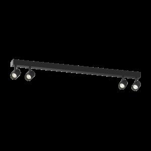 Wever & Ducré Plafondlamp Ceno 4.0 LED