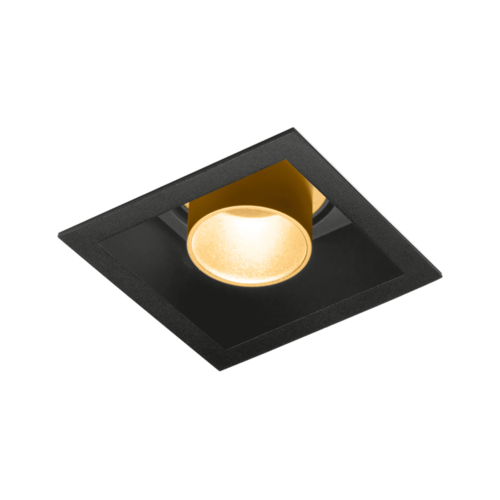 Wever & Ducré SNEAK TRIM 1.0 LED recessed spotlight