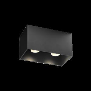 Wever & Ducré Ceiling spot Box CEILING 2.0 LED