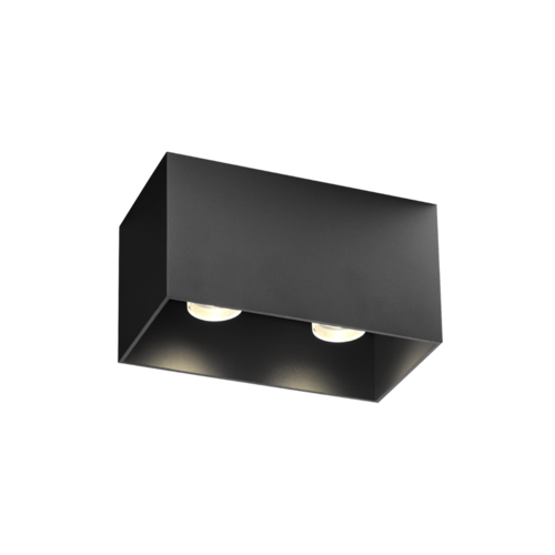 Wever & Ducré Plafondspot Box CEILING 2.0 LED