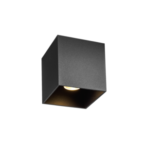 Wever & Ducré Plafondspot Box CEILING 1.0 LED