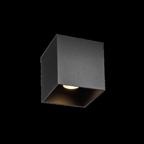 Wever & Ducré Ceiling spot Box CEILING 1.0 LED