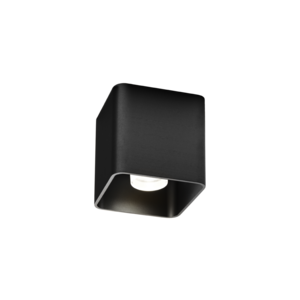 Wever & Ducré Ceiling spot DOCUS1.0 LED