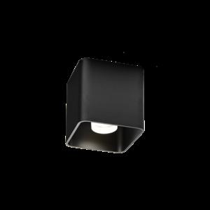 Wever & Ducré Ceiling spotlight Docus 1.0 LED