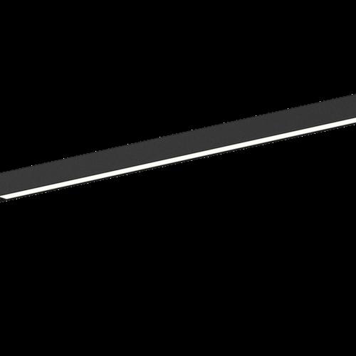 Wever & Ducré STREX MODULE 2.0 OPAL DALI dim 48V-track