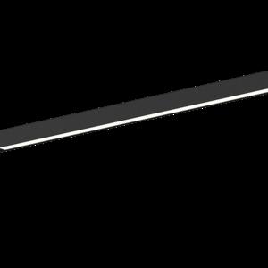 Wever & Ducré STREX module 2.0 OPAL 48V-track