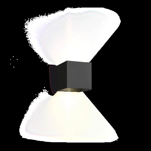 Wever & Ducré Wandlamp BOX 1.0 LED