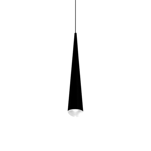 Wever & Ducré LED hanging lamp Cone 1.0