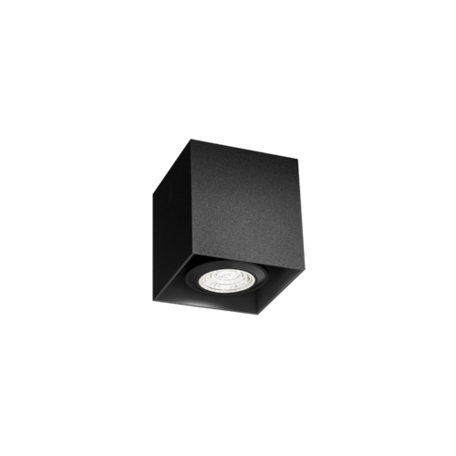 Wever & Ducré Ceiling spotlight Box Mini 1.0 PAR16