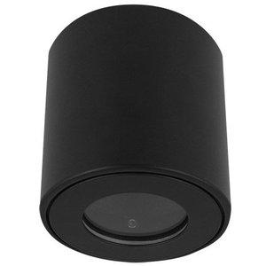 LioLights LEON surface-mounted spot IP44 GU10