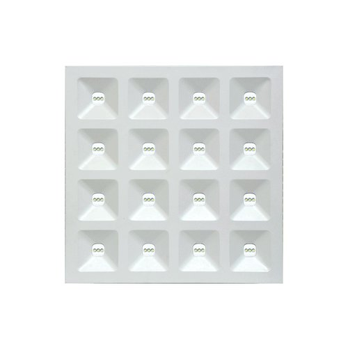 LioLights LED PANEL 60x60cm 27W 3240LM 4000K DIUNA