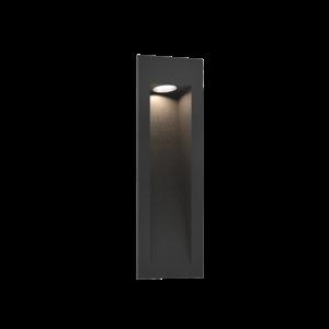 Wever & Ducré ORIS OUTDOOR 0.7 LED inbouwarmatuur