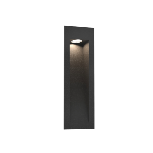 Wever & Ducré ORIS OUTDOOR 0.7 LED recessed fitting