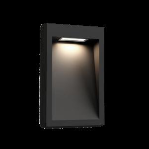 Wever & Ducré ORIS OUTDOOR 2.0 LED recessed luminaire