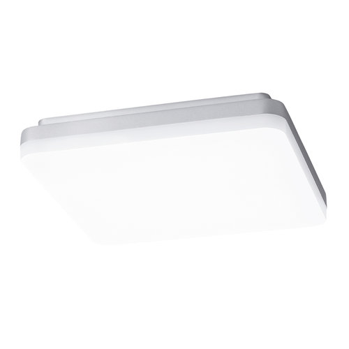 LioLights Ceiling lamp 40x40cm incl. 38W LED light source