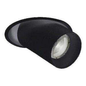 Absinthe LED Inbouwspot Tuup SRC zwart