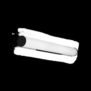 Wever & Ducré LED wall lamp Mirba 1.0 IP44