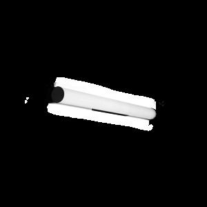 Wever & Ducré LED wandlamp Mirba 2.0 IP44