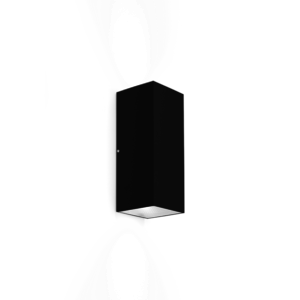 Wever & Ducré LED Wall lamp TRAIN 2.0