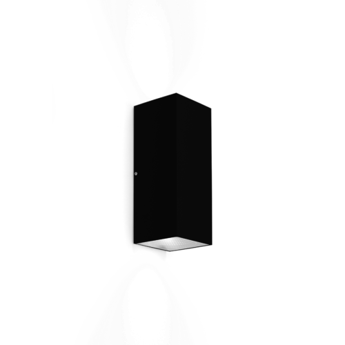 Wever & Ducré LED Wandlamp TRAIN 2.0