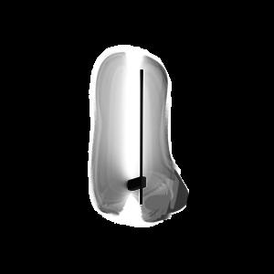 Wever & Ducré LED Wall lamp FINLIN 1.0