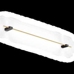 Wever & Ducré LED Wall lamp FINLIN 3.0