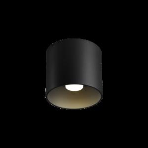 Wever & Ducré Plafondspot RAY 1.0 LED