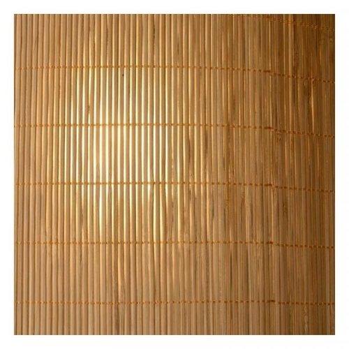 Lucide MAGIUS - Floor lamp - Ø 42 cm - 1xE27 - Light wood - 03729/81/30