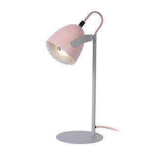 Lucide DYLAN - Table lamp Children's room - 1xE14
