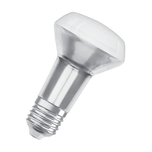 OSRAM LED Star R63 spot 3.3-40W E27 warm white