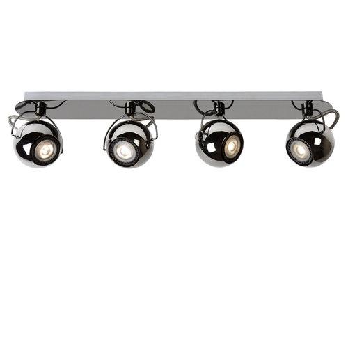 Lucide MINI-COMET - LED Ceiling spotlight - 2695020