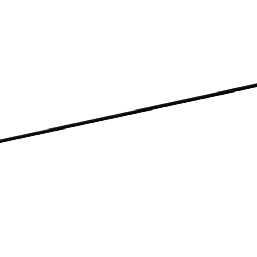 Wever & Ducré Strex 48V DALI rail (recessed)