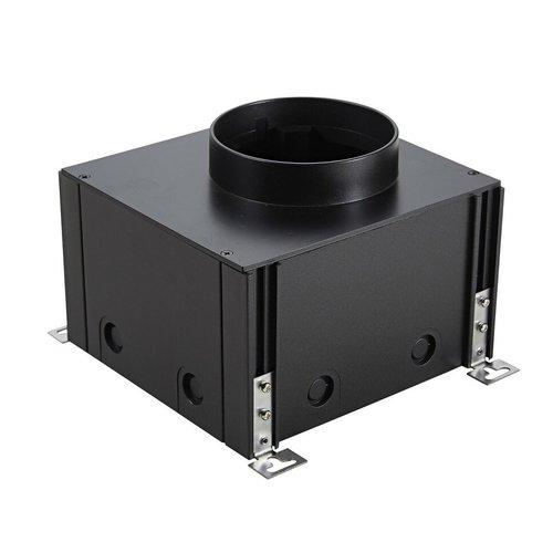Absinthe Origin Round S recessed box
