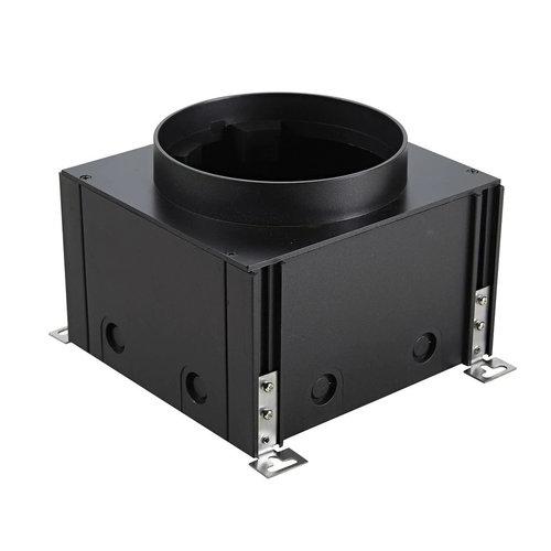 Absinthe Origin Round M recessed box